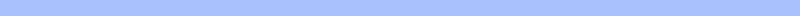 800_azzurra.jpg