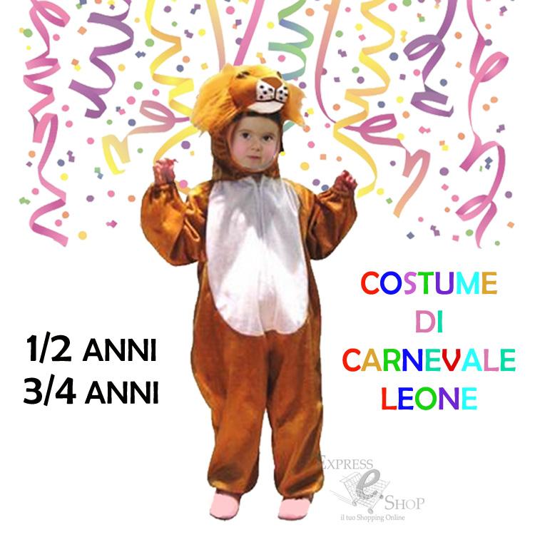 inserzione-costume-LEONE.jpg