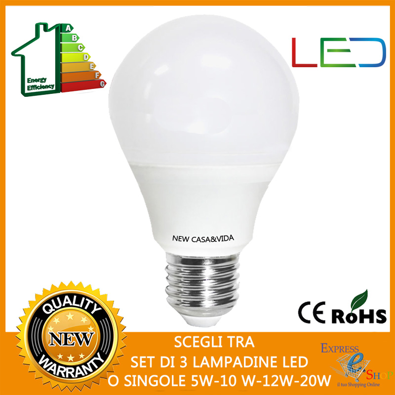 lampadine-led-800.jpg