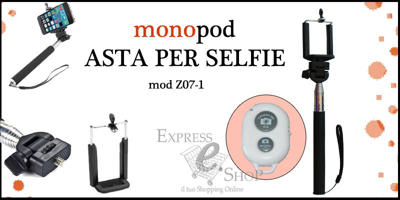 MonopodSelfie.jpg