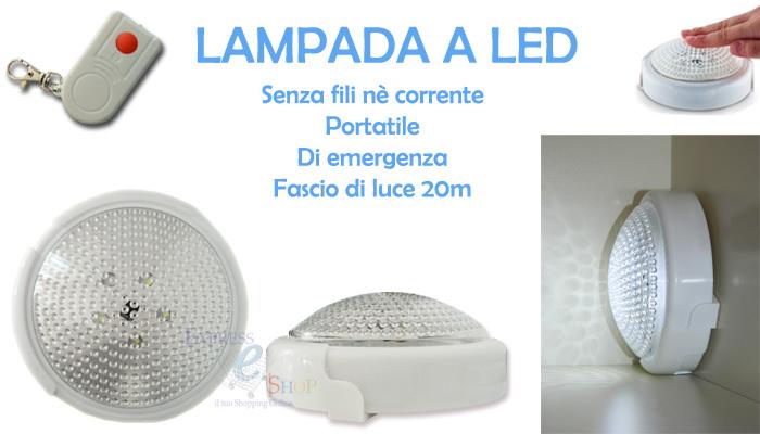 inserzione-LAMPADA-portatile.jpg
