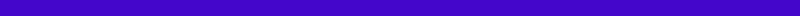 800_blu.jpg