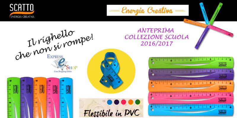 Righelli-Scatto.jpg