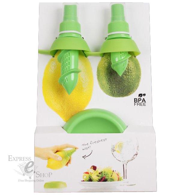 Limone-spray-confezione.jpg