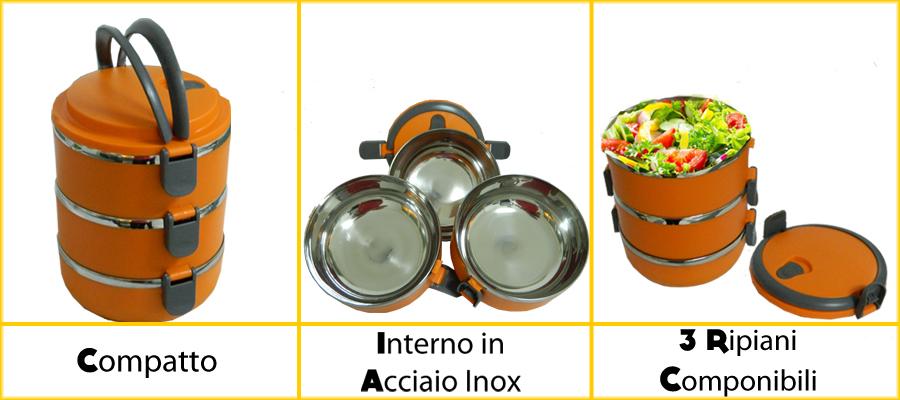 Porta-pranzo-termico-3-scomparti.jpg